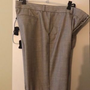 Martin Fit Size 10 Trousers